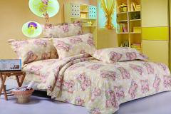 Bedding sets for children