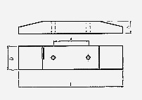 Ригель АР-5