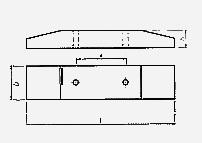 Ригель АР-6