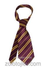 Harry Potter's tie