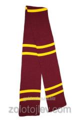 Sharf Griffindor Sharf Harry Potter