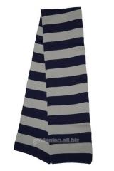 Kogtevran's scarf