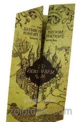 Card of Marauders