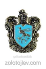 Badge Kogtevran