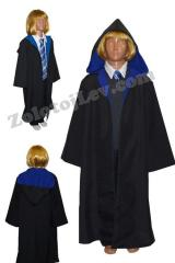 Cloak of faculty Slytherin of children's 134