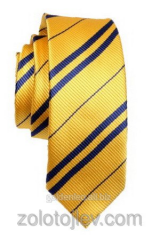 Tie of Puffenduy