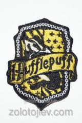 Emblem of Puffenduy