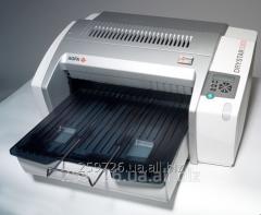 The desktop thermographic AGFA DRYSTAR 5300