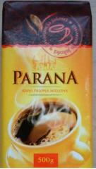 PARANA COFFEE (500 G) (POLAND)