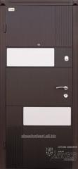 Дверь Style Glass