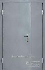 MM0 door