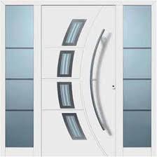 Двери. Мы предлагаем двери в Днепропетровске и в