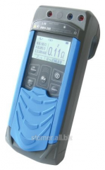 The IFN-300 device to get for reasonable price,