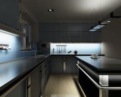 Подсветка комнаты, диодная подсветка, подсветка