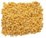 Кукуруза продажа переработка