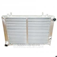 Radiator water 330242-1301010-01 PA (GAZELLE)