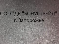 Карбюризатор графитовый ГК, КГ крупка