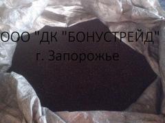 Карбюризатор (малозольный)