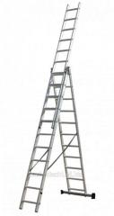 Ladder universal 3-compound 3kh7m
