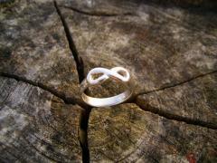 "Ring ""Infinity"