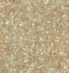 Декоративный пластик 4017  Колорадо