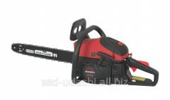 Chain saw Vitals Professional BKZ 4620r