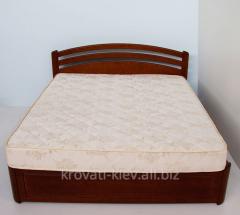 Мебель спальни кровать