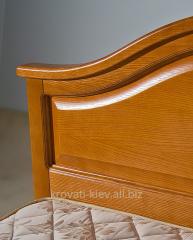 Furniture of handwork