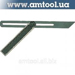 Mulka 9572-250 Bahco (Sweden)