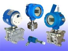 Converters of low pressure
