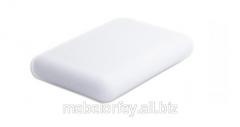 Bora-Bora Mini pillow