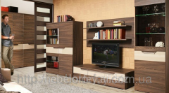 Alto Forte drawing room