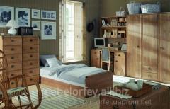 Bedroom Indiana