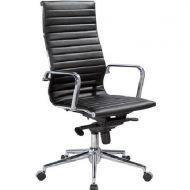 ALABAMA H chair