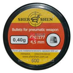 Accesorii pentru метательного de arme