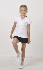 ملابس المدرسة