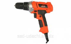 Vitals Us 1030MG electroscrew gun