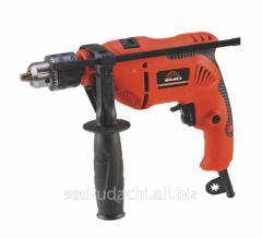 Hammer drill Vitals Et 1350KN