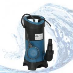 Submersible pump drainage DP 713s
