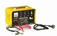 Accumulator rectifier ZU-160S
