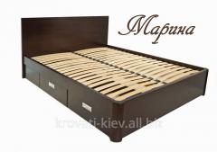 """Кровать """"Марина"""" Киев"""