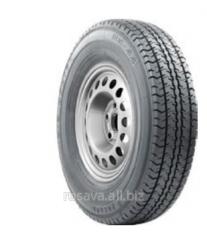 Шины для легких грузовых автомобилей, микроавтобусов Rosava ВС-44
