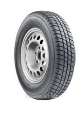Шины для легких грузовых автомобилей, микроавтобусов Rosava TRL-501