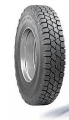 Шины для легких грузовых автомобилей, микроавтобусов Rosava БЦИ-342, У-7