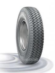 Шины для легких грузовых автомобилей, микроавтобусов Rosava БЦИ-185