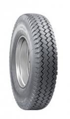 Шины для легких грузовых автомобилей, микроавтобусов Rosava И-309, Д-4