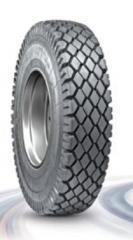 Шины для легких грузовых автомобилей, микроавтобусов Rosava И-337, У-8