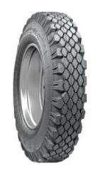 Шины для легких грузовых автомобилей, микроавтобусов Rosava ИК-6АМ