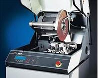 Machine detachable Unitom-2