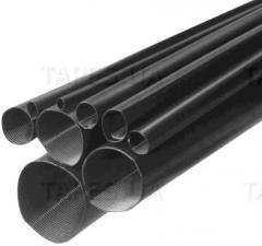 Термоусаживаемые трубки ТУТ полиэтиленовые,